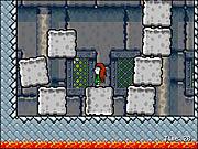 Adair Physics Castle game