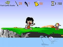 Fish Hunter 2 game