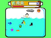 Play Fishing Game
