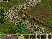 Jogar jogo grátis Kings Island