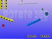 juego Rotate 360