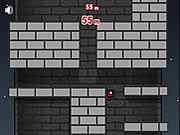 juego Mighty Tower