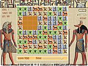 juego Pharao's Treasure
