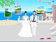 My Wedding Plan game