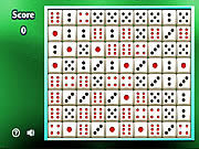 Play Five dice Game