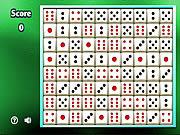 Five Dice game