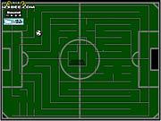 juego Maze Game - Game Play 16