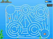 Maze Game - Game Play 21 game