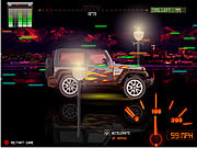 Offroad Transporter game