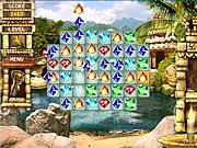 Pantheon game