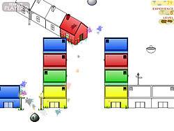Blobink 2 game