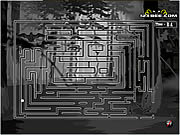 Maze Game - Game Play 27 game