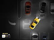 juego Parking