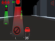 juego Car Driver