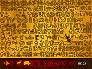 Heiroglyph game