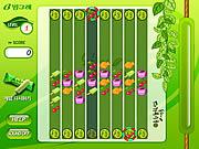 Binggrae game