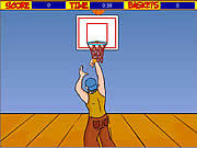 Play Hot shots Game