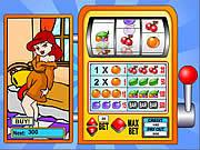 Super Slots لعبة