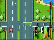 juego Street Runner