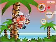 Cocoon Island game
