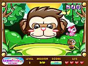 Banana Rama game