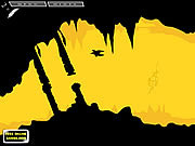 Crow In Hell 2 game