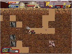 miner online game