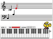 Music Match لعبة