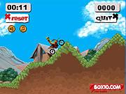 Risky Rider 4 game