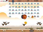 Zoyaz Attack game