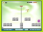 Play Bendabot Game