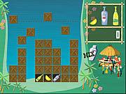 Tiki Island game