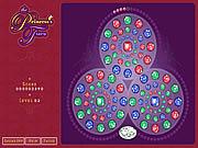 The Princess`s Tiara game