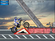 Dirt Rider game