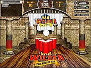 juego Cup your Balls