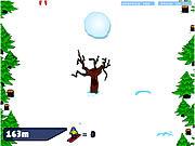 Havoc Mountain game