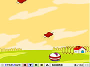 Play Hatch Game