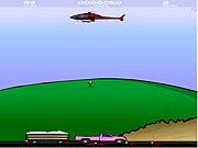 Play Parachute retrospect Game