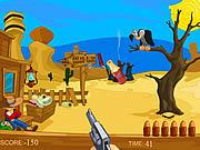 Color-rado game
