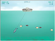 juego Fisherman Sam