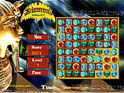 Diamond Valley game