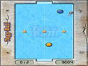 juego Togy Ball