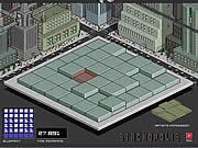 Stackopolis game