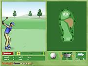 Play Yahoo golf Game