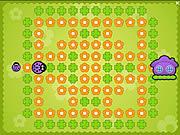 juego Ladybugs