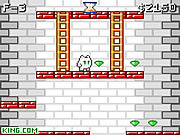 Play Tower of greed Game