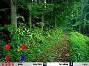 juego Pang 2004