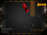 Play Fr quick park Game