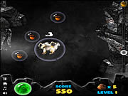 Ice Age  - Bubble Trouble παιχνίδι
