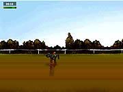 juego Horse Jump